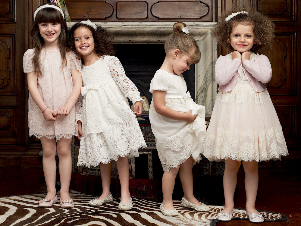 aaef493ab68 Kids  clothes in Singapore  Where to buy flower girl dresses and boys   suits for weddings and formal events