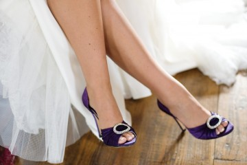 cc70f6a9116e47 Wedding shoes in Singapore  Where to buy or custom make your dream bridal  footwear