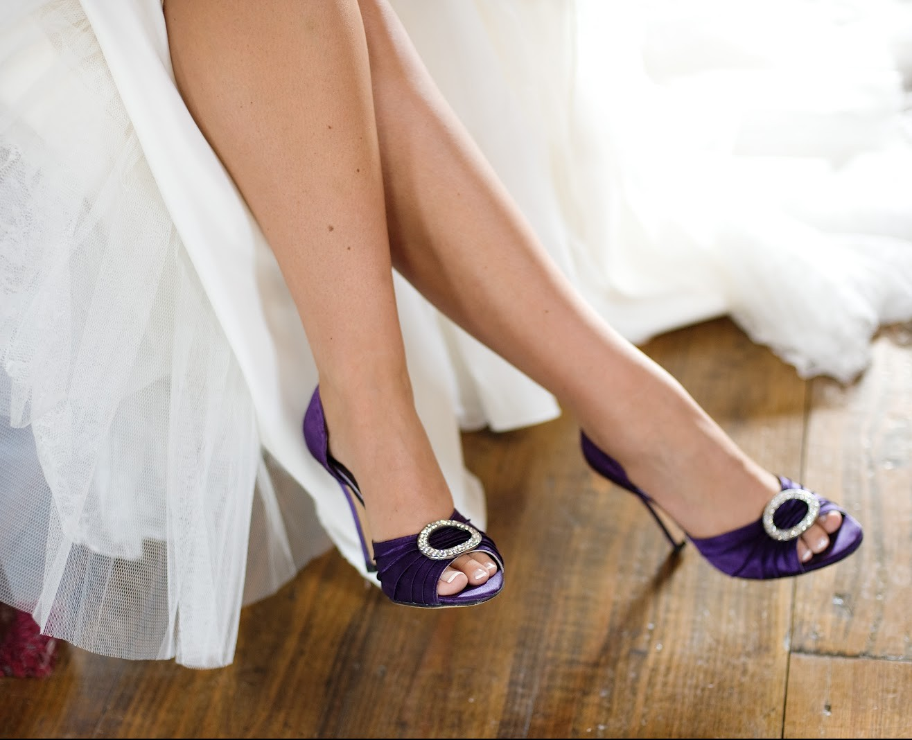 93ce64c971f2 Wedding shoes in Singapore  Where to buy or custom make your dream bridal  footwear