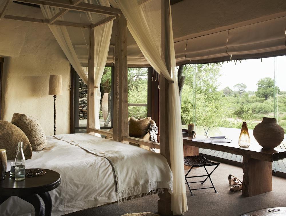 Holidays around Singapore: Best safari vacations in Africa and Australia for honeymoons