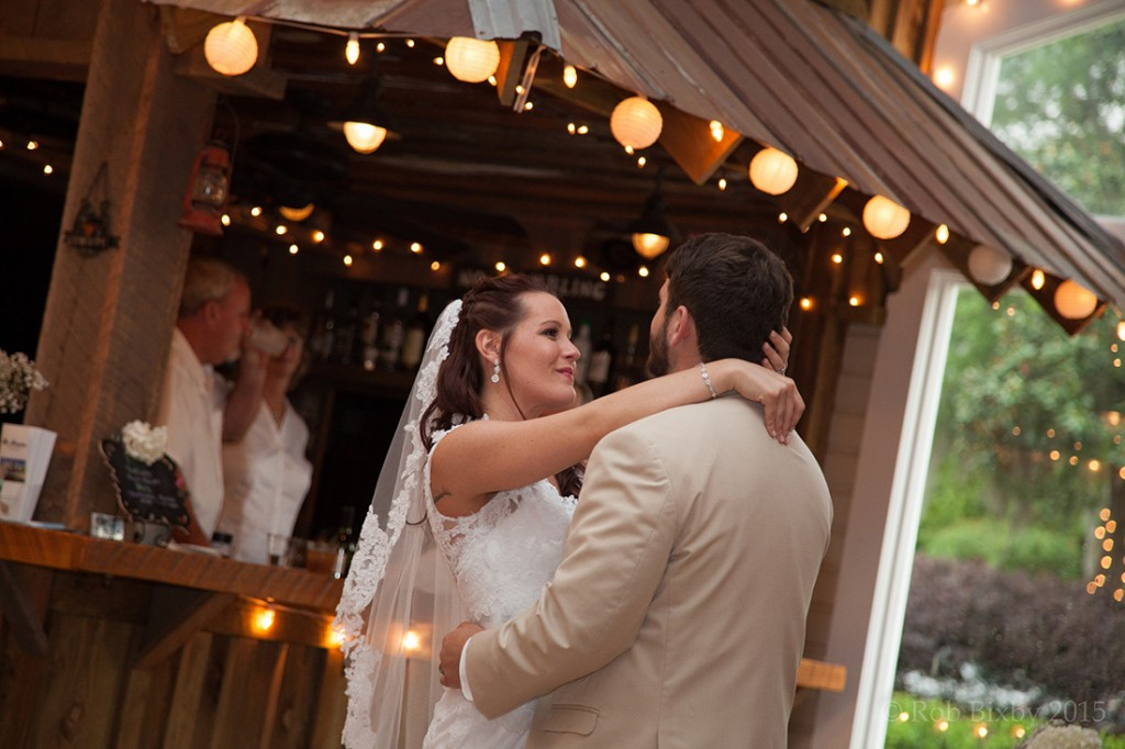 first dance | What guests in a wedding don't care about
