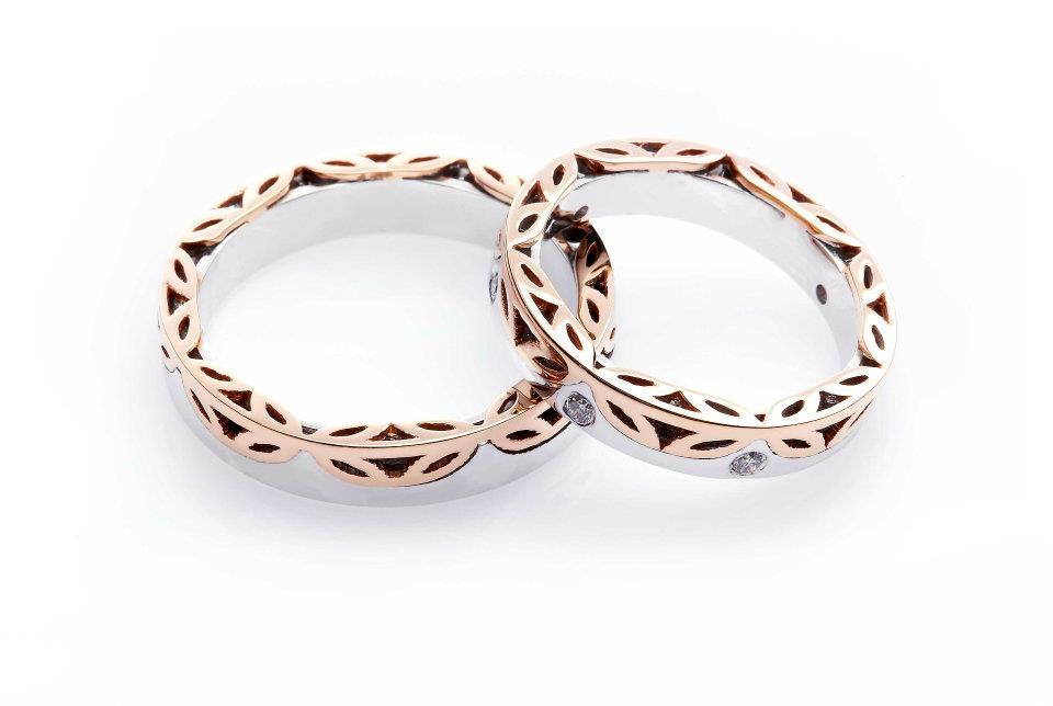 Ling Jewellery_wedding ring