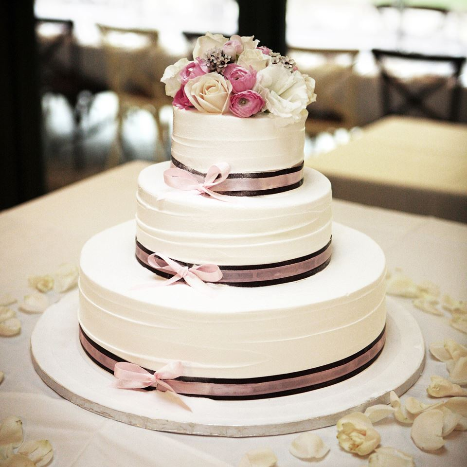 wedding cakes singapore wedding cakes in singapore the best cake shops and 25470
