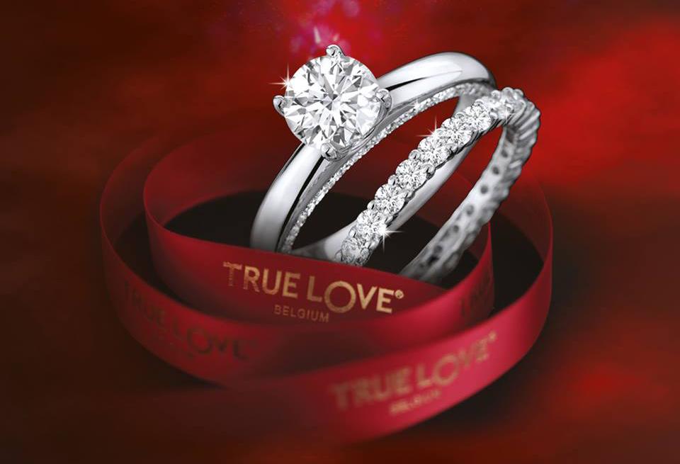 SK Jewellery Singapore_wedding engagement rings
