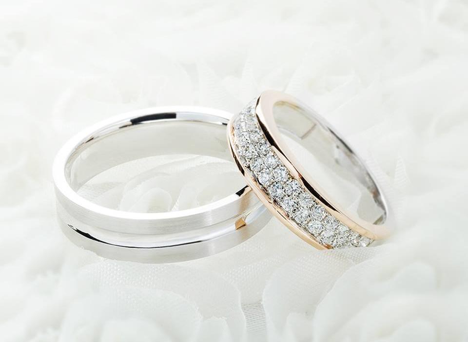 Soo Kee Jewellery Singapore_wedding rings