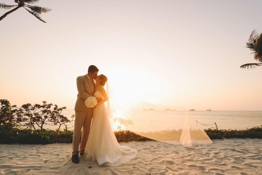 wedding_photo_samui_conrad_angela_nicole-271