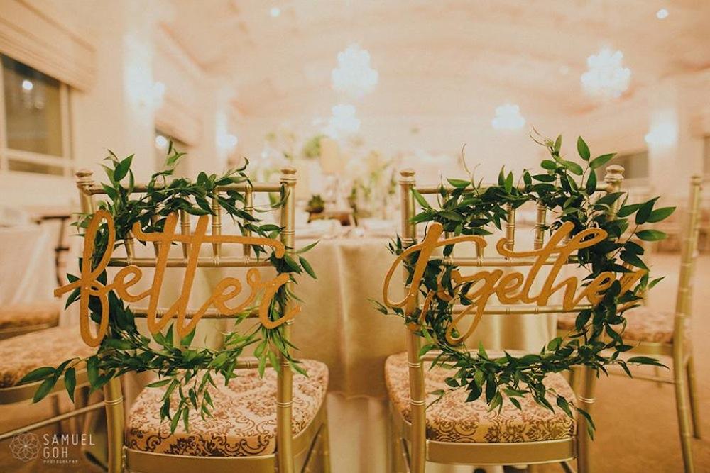 Chere Weddings