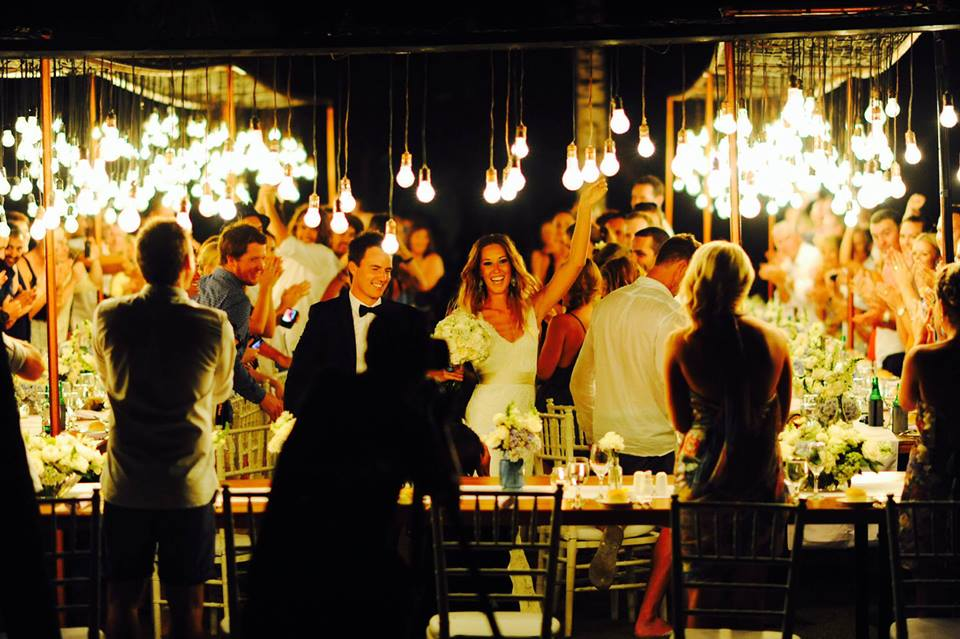 Wedding planners in Bali: Beyond Events Bali
