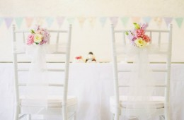 Wedding planners in Singapore - Eternal Emotion