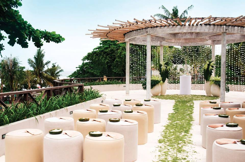Wedding planners in Bali - Bali Brides