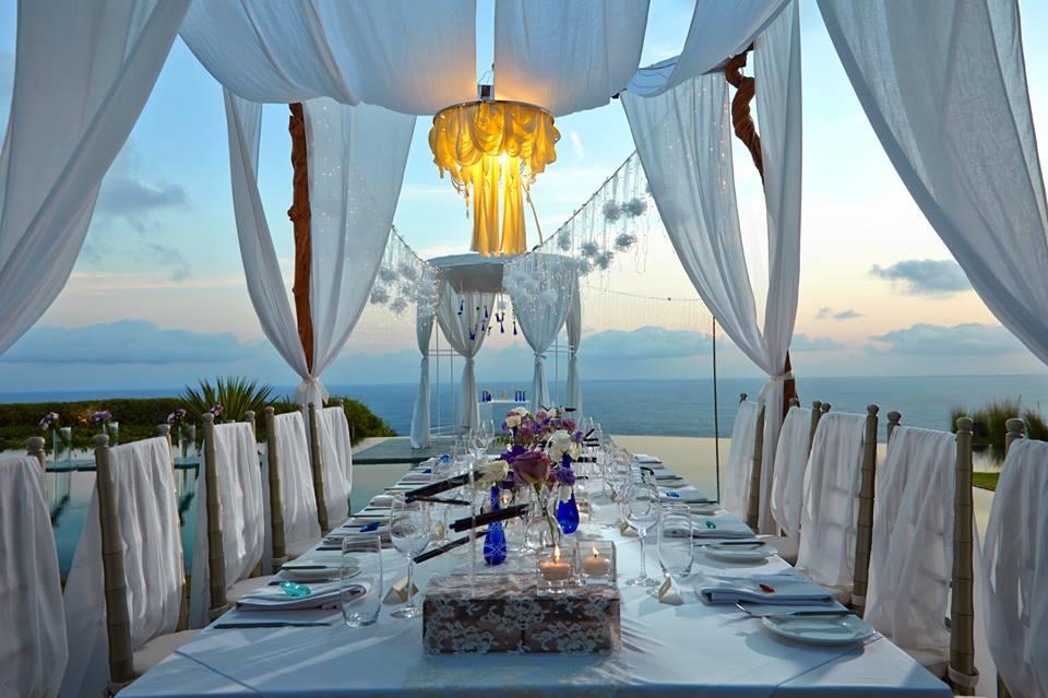 Wedding planners in Singapore - Tirtha Weddings