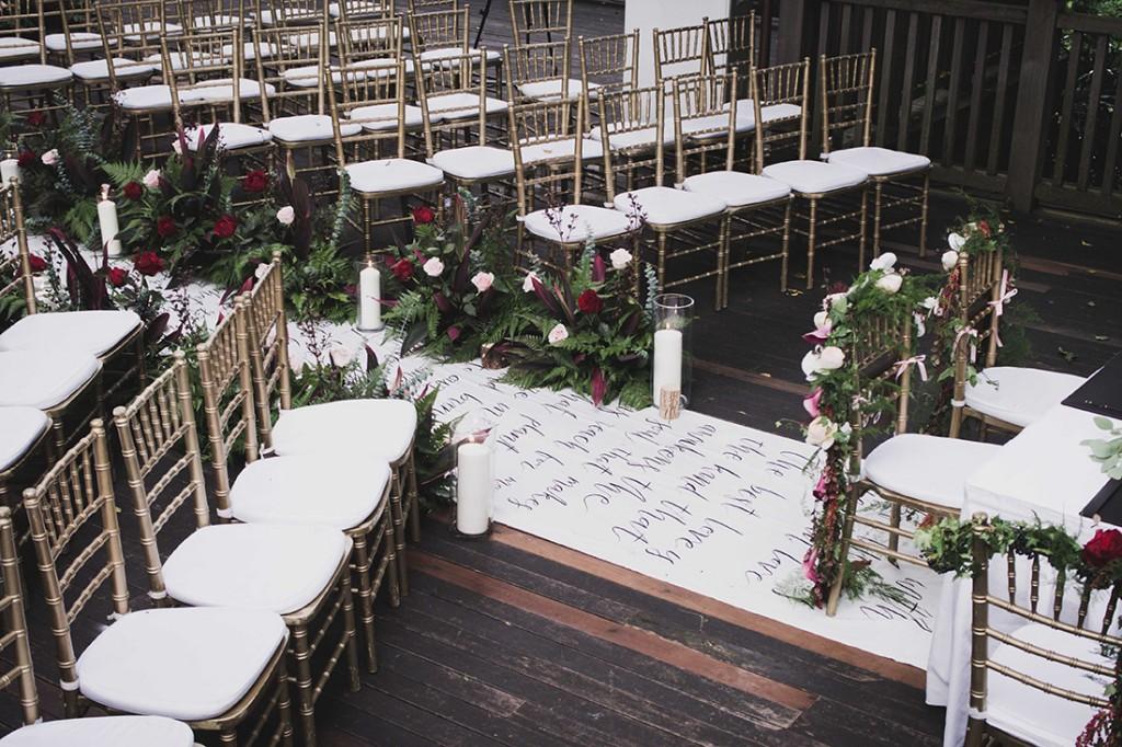 Wedding planners in Singapore - Med Karlek