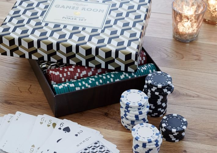 Groomsmen Gift Ideas Awesome Unique Presents For The Men In Your