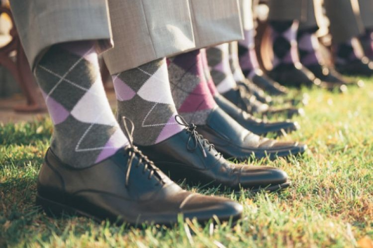 a10c6a824397f2 Bespoke men s shoes in Singapore  Where to custom make formal wedding  footwear for grooms
