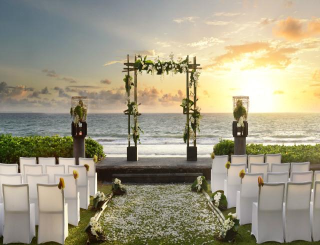 Wedding-at-the-Beach-1