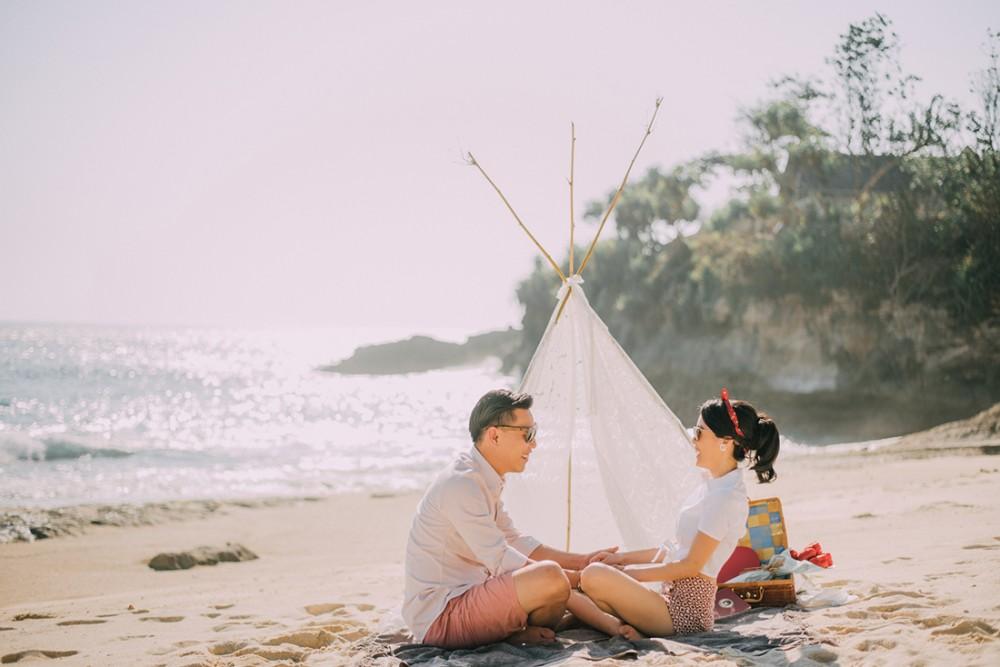 A&T_pre-wedding photoshoot Bali_31