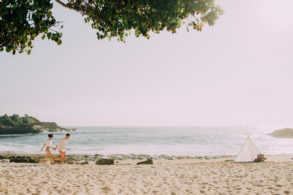 A&T_pre-wedding photoshoot Bali_380