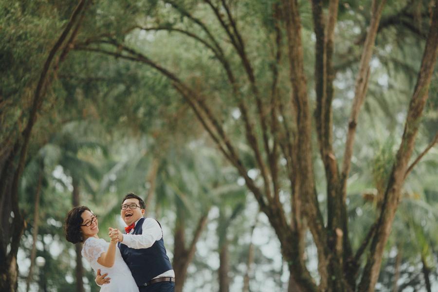 Samuel Goh Photography - Hester + Yongtian-150