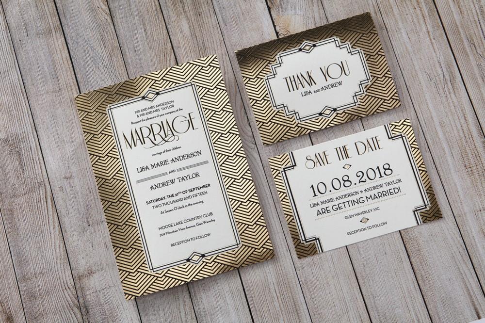 Gold-foil-invitations_Adorn-Invitations