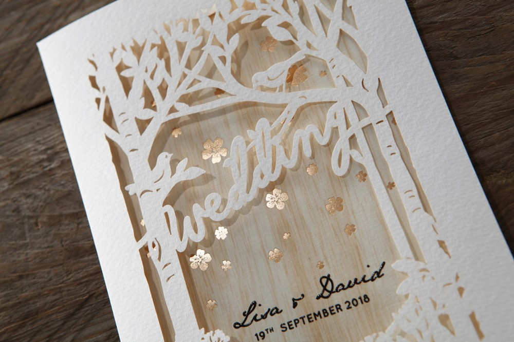 Laser-cut-designs_Adorn-Invitations