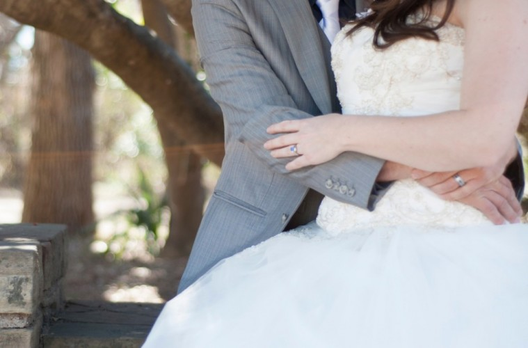 How much does a wedding in Singapore cost? The average price of ...