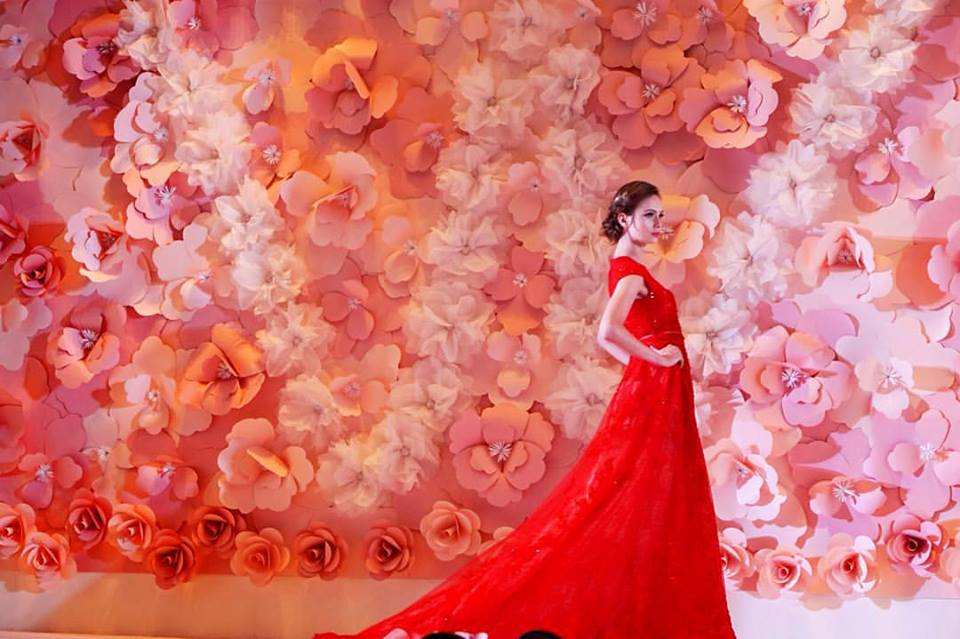 Wedding decorations in singapore where to buy and rent fairy lights wedding decorations in singapore for the wedding junglespirit Choice Image