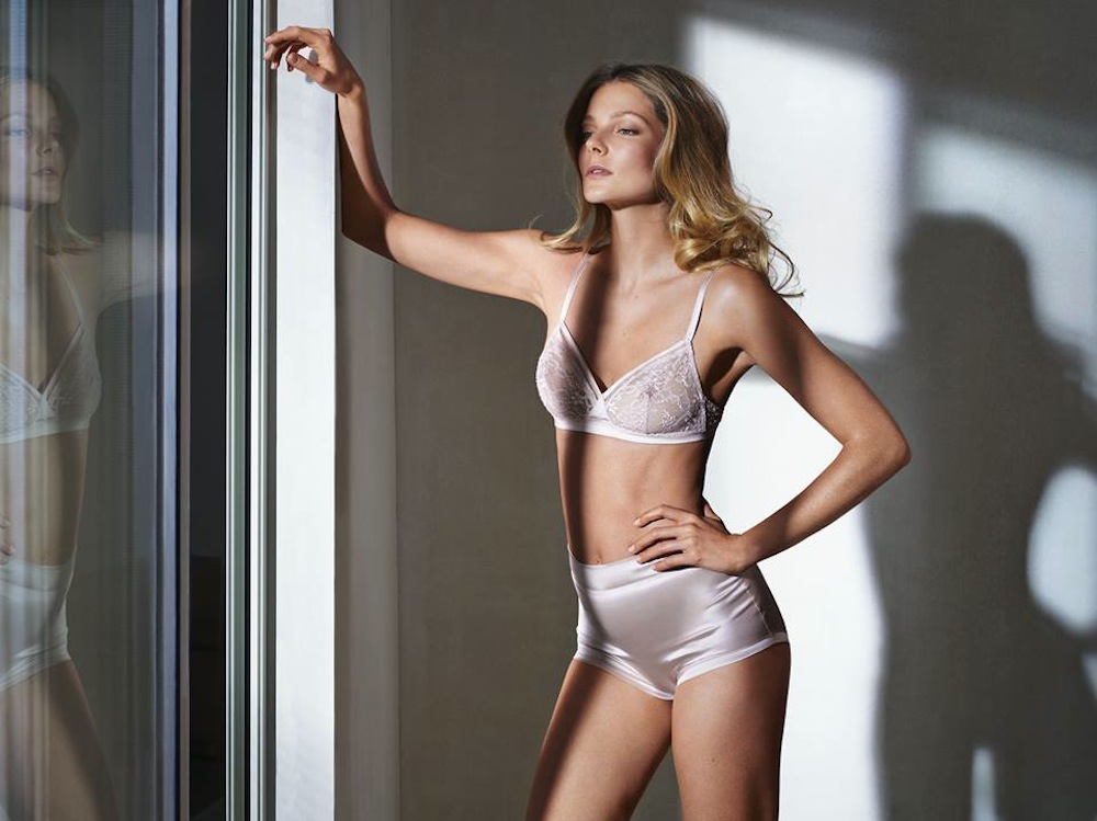 Bridal lingerie in Singapore  Where to buy bras 387c52f52