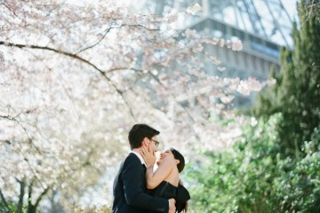 marriage proposal ideas: romantic countries to propose Honeybrides