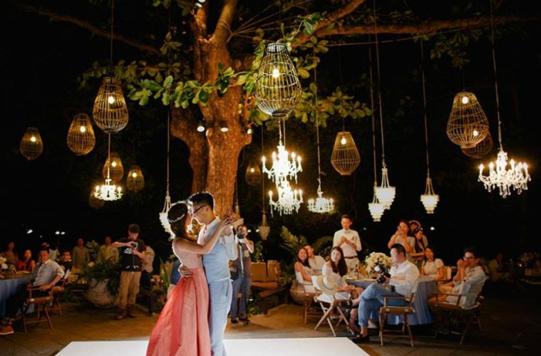 Top Wedding Songs Music Playlists For Your Ceremony And Reception