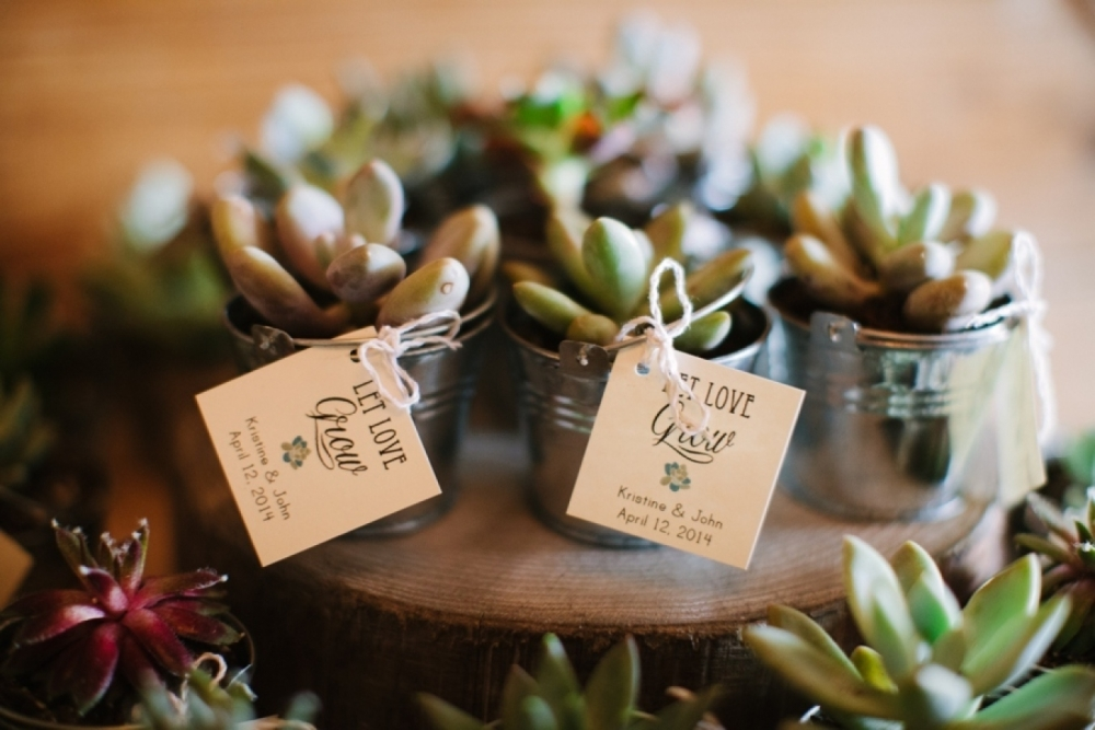 Wedding Gifts And Favors: Wedding Favours In Singapore: Where To Buy Cheap Party