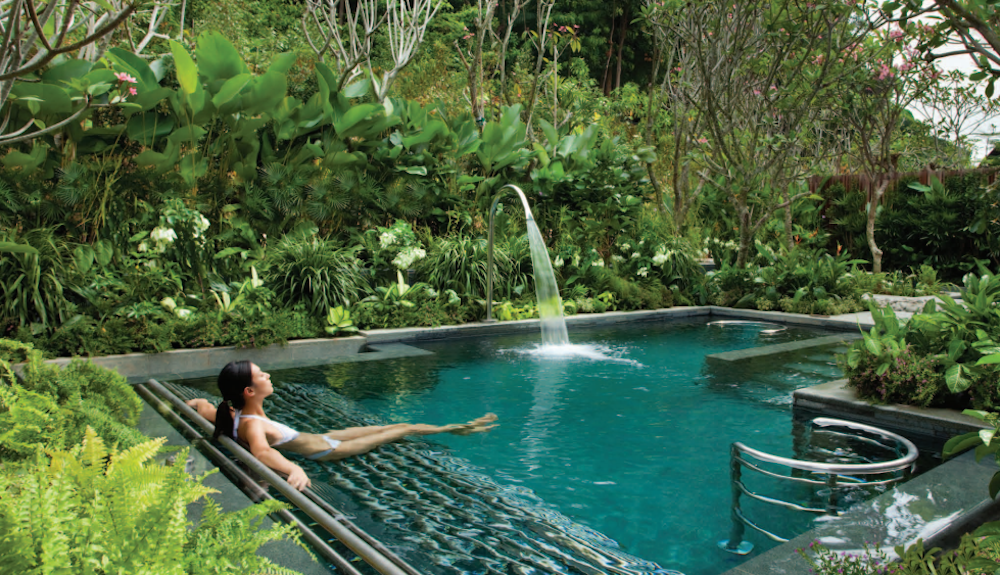 Couple spas in Singapore: Where to go for the best facials, massages, and relaxing treatments Honeybrides