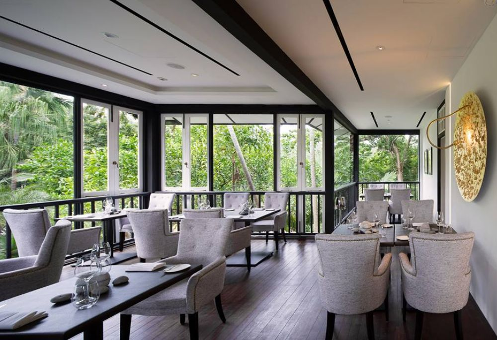 Corner.House.Brunch.Wedding.Venues.in.Singapore