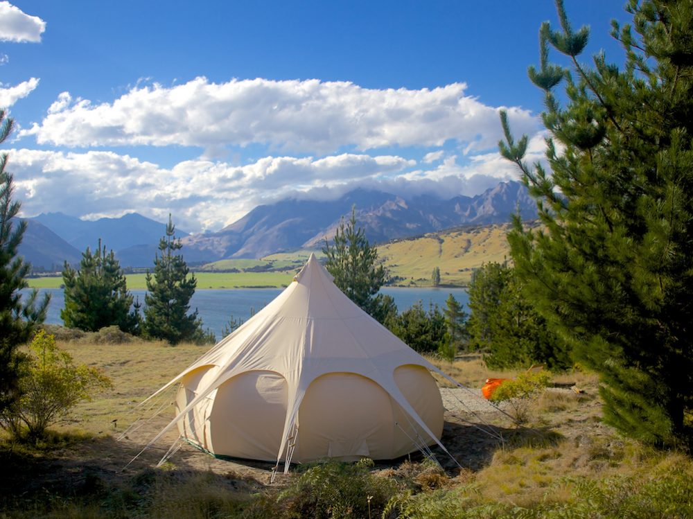 Honeymoons in New Zealand: Romantic destinations for newly-weds Honeybrides