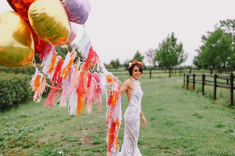 wedding cliches to avoid
